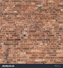 textured wall download wall texture interior design home intercine