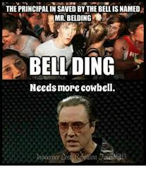 Saved By The Bell Meme - the principal in saved by the bell is named mr belding beilding