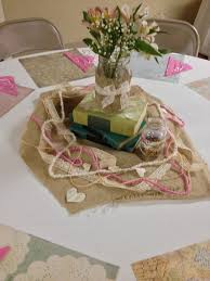 Sweet 16 Dinner Party Ideas 103 Best Sweet 16 Party Ideas Images On Pinterest Sweet 16