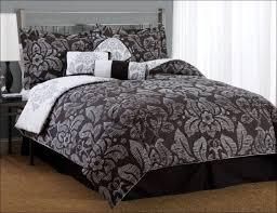 Walmart Comforters Sets Bedroom Awesome Clearance Bedding Sets Queen Bedspread Walmart