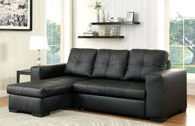 Grey Sleeper Sofa Awesome Tufted Grey Sofa Or Grey Tufted On Sofas And