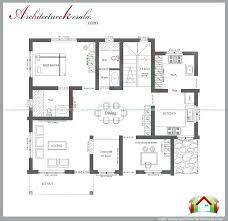 how to design a house plan decoration floor plan designer wedding unique designs house plans