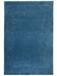 heine versand teppiche teppich schurwolle kaufen bei heine