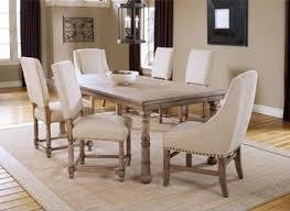 solid oak dining room sets light wood dining room sets createfullcircle com