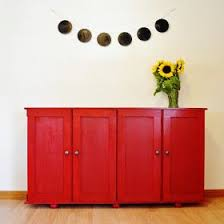 ikea hack ivar cabinet soophisticated 2 ikea ivar cabinets slim buffet different legs and maybe