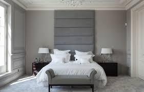 Light Grey Bedroom Light Grey Bedroom Photos And Wylielauderhouse
