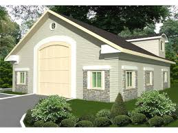 Plans Rv Garage Plans by 34 Best Garage Plans With Gambrel Roofs Images On Pinterest
