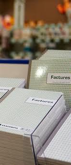 fournitures de bureau professionnel groupe menon fournitures de bureau et papeterie fougères