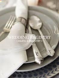 Wedding Registry Pottery Barn Printer U0027s Keyhole Desk Pottery Barn 64