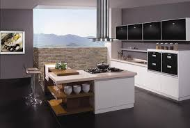 kitchen island l shaped astonishing l shaped kitchen island with seating and ceiling mount