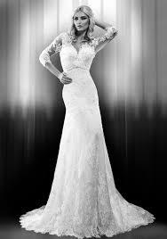 bien savvy wedding dresses 2014 bridal collection modwedding