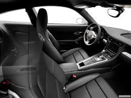 porsche cabriolet 2014 8953 st1280 160 jpg