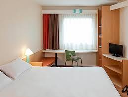 chambres d hotes strasbourg centre hôtel à strasbourg ibis strasbourg centre
