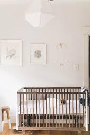 25 Best Nursery Wall Decals by 25 Best Nursery Design Modern Images On Pinterest Modern