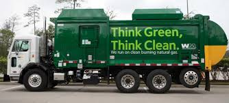 city of bremerton washington waste management northwest