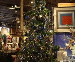 tree decorating ideas for all kinds of tastes
