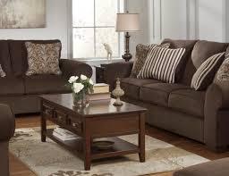 Fancy Living Room Sets Living Room Sets For Sale At Home Design Ideas