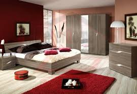 Santiago Bed Frame Bedroom Bed Frame Santiago Z2 180x200
