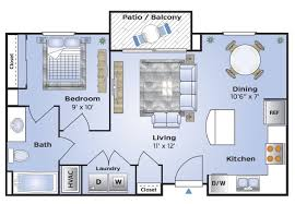 luxury apartments in birmingham al station 121 welcome home