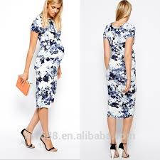 maternity dresses 2016 maternity clothes cheap australia