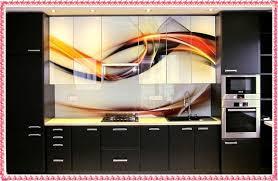 most beautiful kitchen cabinet ideas modern kitchen cabinet