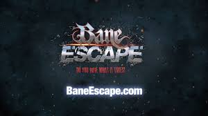 Home Again Design Morristown Nj by Home Bane Haunted House And Escape Rooms