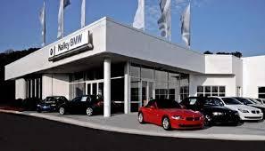 nalley bmw of decatur bmw dealership in decatur ga 30033