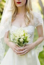 wedding flowers valley terrarium wedding centerpiece classic wedding flowers white