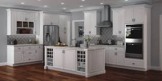 best quality affordable kitchen cabinets cabinet construction builder magazine