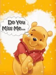popular pooh winnie gifs u0027s sharing
