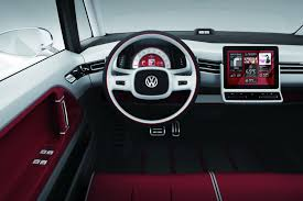 volkswagen phideon interior 2018 volkswagen bus price and release date 2018 2019 car reviews