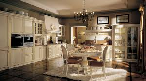 exclusive home interiors luxury italian custom made kitchens by martini mobili new york