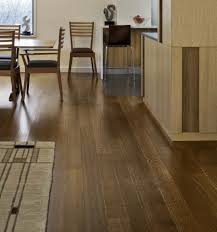 5 white oak floors with minwax special walnut stain flooring