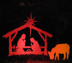 best 25 nativity sets for sale ideas on nativity