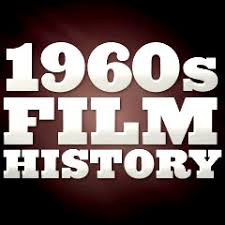 pubic hair in the 1960s film history of the 1960s