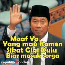 Meme Indonesia Terbaru - fresh 21 meme indonesia terbaru wallpaper site wallpaper site