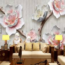 home interior wall decor 3d wall decor oyle kalakaari co
