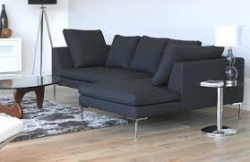 Buy Modern Sofa Modern Sofas For Sale Elkar Club