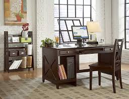 Home Office Desk Office Desks For Home Argos Review And Photo