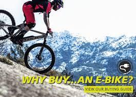 motocross bikes for sale scotland mountain bikes u0026 road bikes for sale online alpine bikes