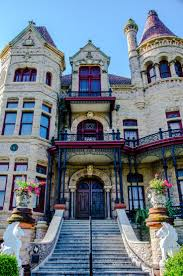 1076 best victorian houses images on pinterest victorian