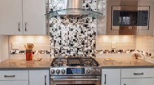 metal tiles for kitchen backsplash articles