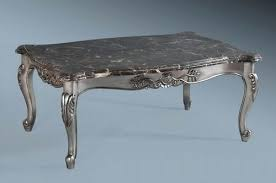 silver side table uk silver side table s tables uk bedside ls the range sociallinks info