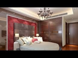 Bedroom Ceiling Design Ideas YouTube - Ceiling design for bedroom