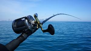 wallpaper the fly fishing nation since hd wallpapers pinterest