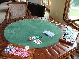 fire pit poker 5 br pool table tub fire pit two li vrbo