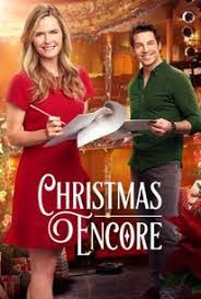 christmas encore 2017 free movie watch online gomovies sc