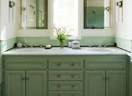 bathroom cabinets painting ideas bathroom throughout cabinet paint color ideas rocket potential