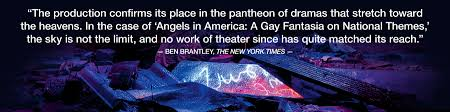 in america on broadway