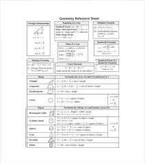 Example Reference Page For Resume by Reference Sheet Template 30 Free Word Pdf Documents Download